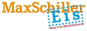 MaxSchiller_Logo_klein